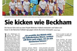 Bericht Klagenfurter Zeitung (2) tinypng