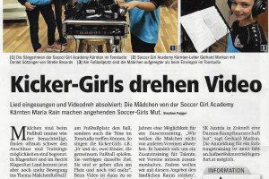 Bericht Soccer Girl_Klagenfurter_Mai_2020 (2) tinypng