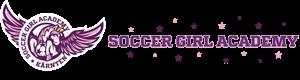 soccergirl-academy - Ausbildungszentrum für fußballbegeisterte Mädchen