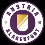Logo_Austria_Klagenfurt