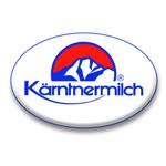 Logo_Kaerntnermilch_weiss