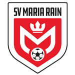 Logo_Maria_Rain