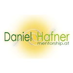 Logo_Mentorship
