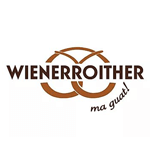 Logo_Wienerroither