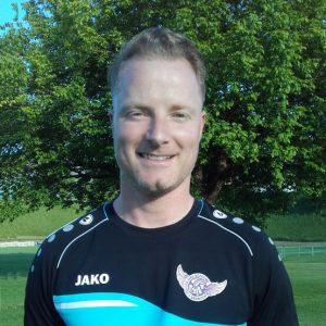 Mario-Mottnig-Trainer