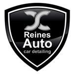 Logo_Reines_Auto