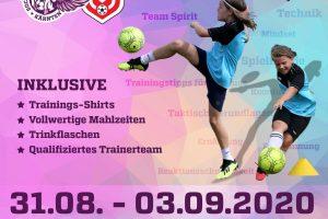 soccergirl_sommer_camp