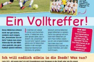 Kleine Zeitung Kids