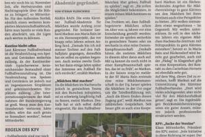 woche-artikel