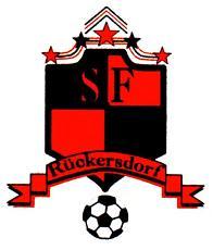 logo rücke